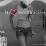 My Beautiful Body