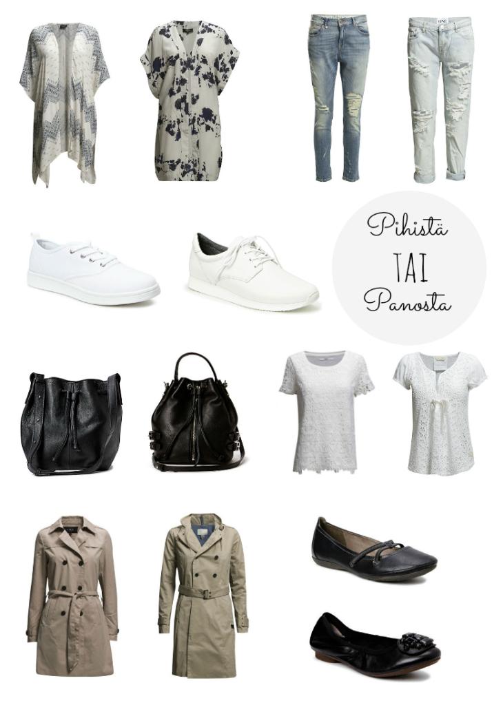 naisten_vaatteet