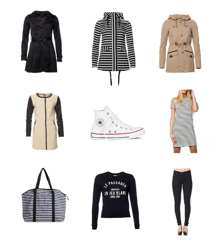 vaatteet_netistä