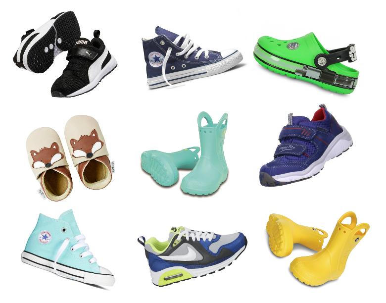 lekmer-kenkäale