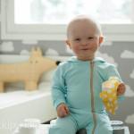 SUPERSÖPÖ JUMPPIS KOHTUUHINTAAN