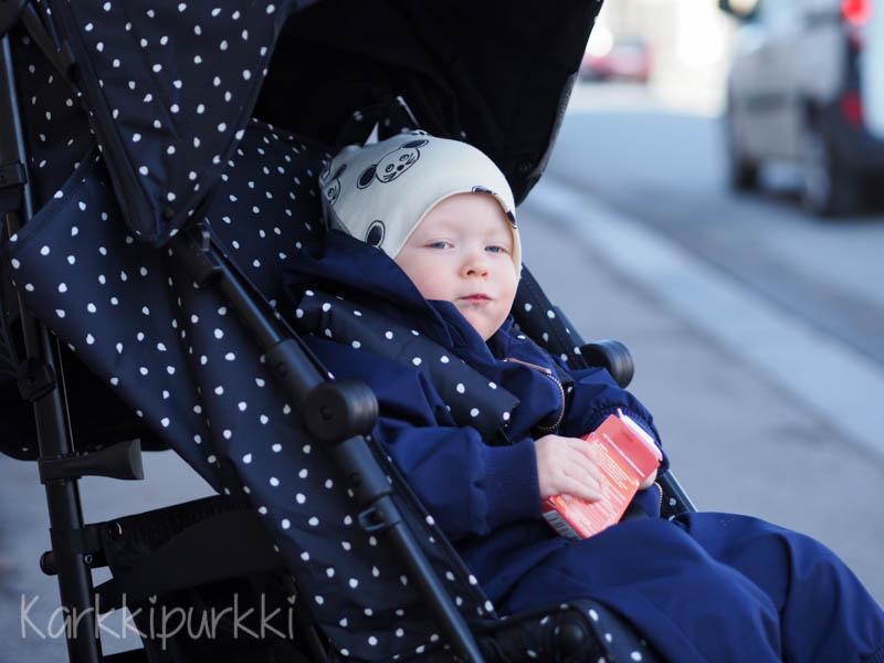 babyshop matkarattaat