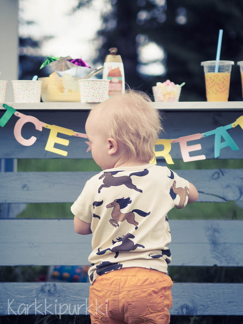 lasten jäätelöbaari