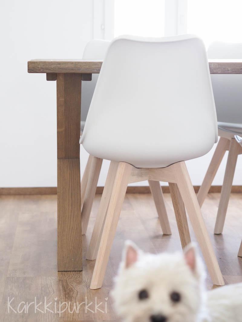 ellos tuoli
