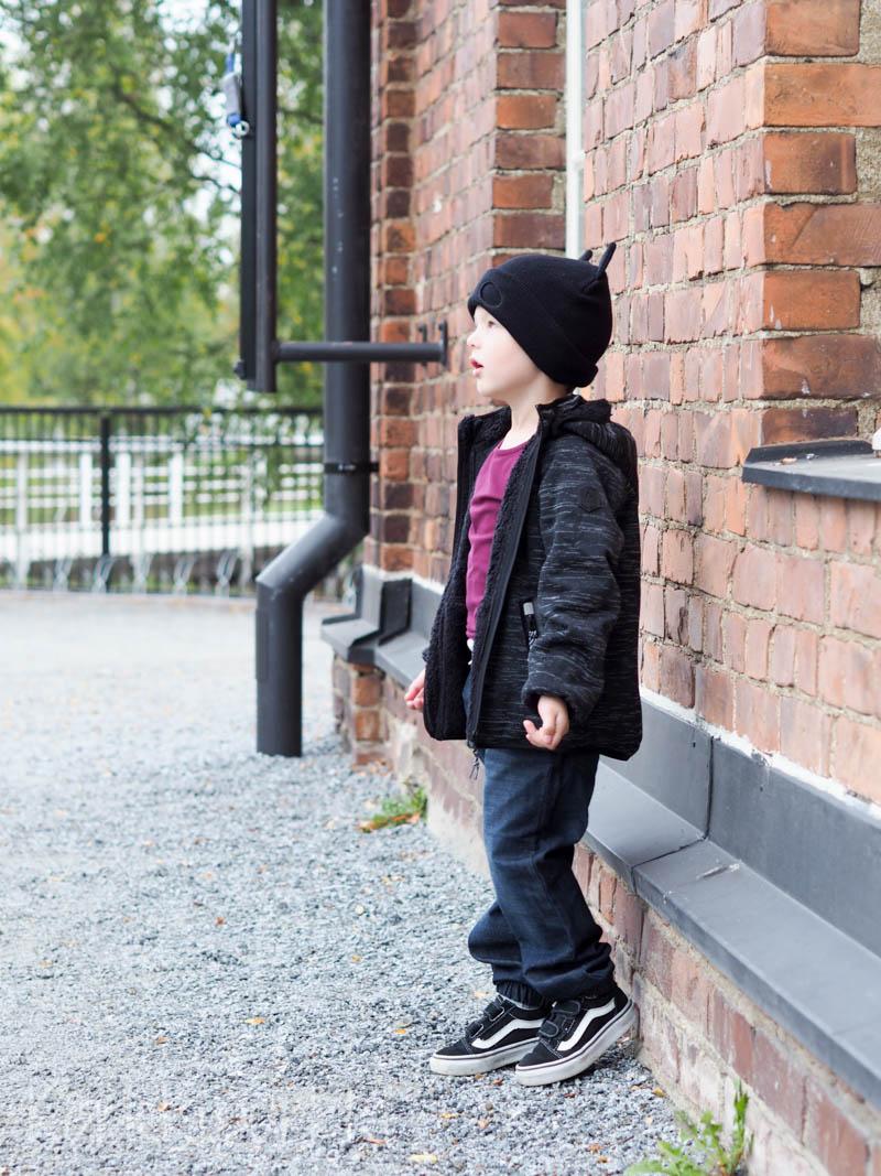 lastenvaate blogi