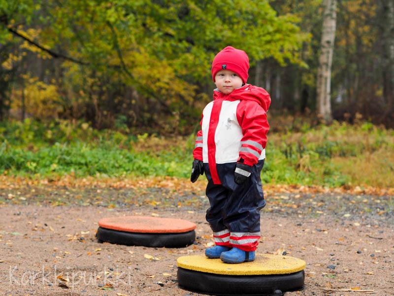 blogi lastenvaatteet