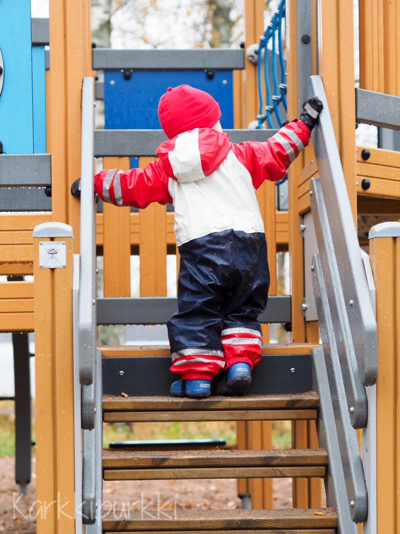 lastenvaateblogi