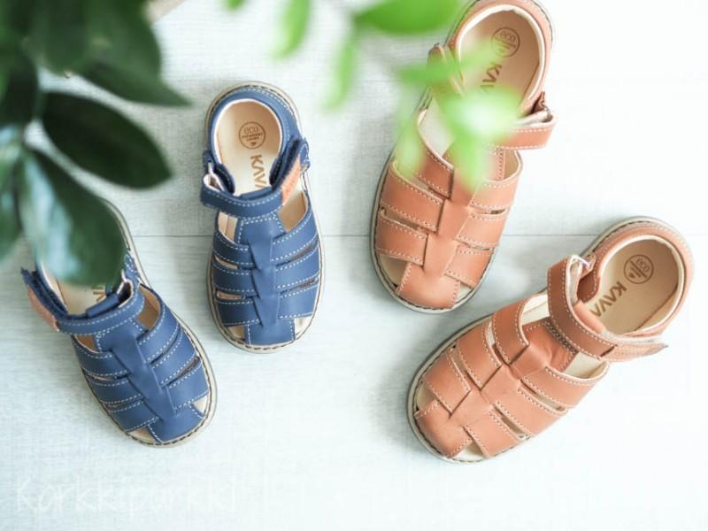 ellos sandaalit