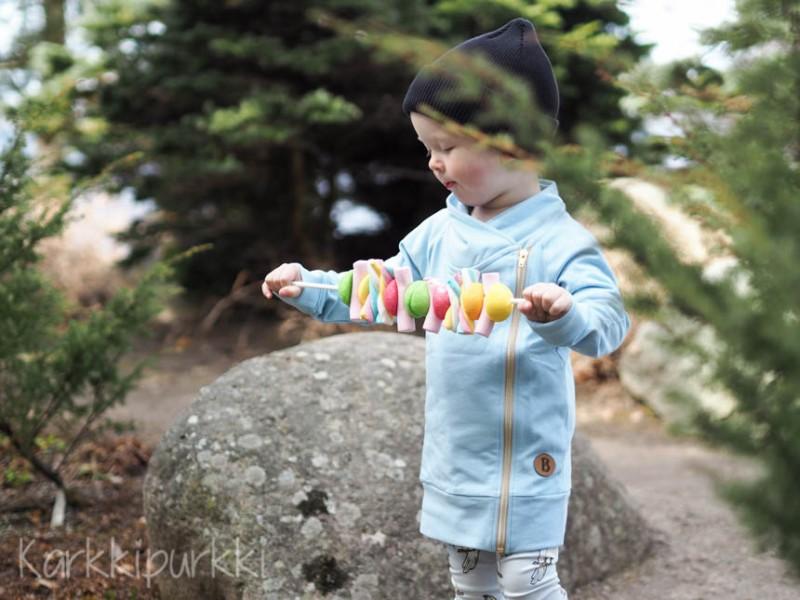 kotimaiset lastenvaatteet blogi