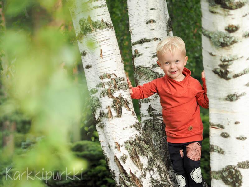 perheblogi lastenvaatteet