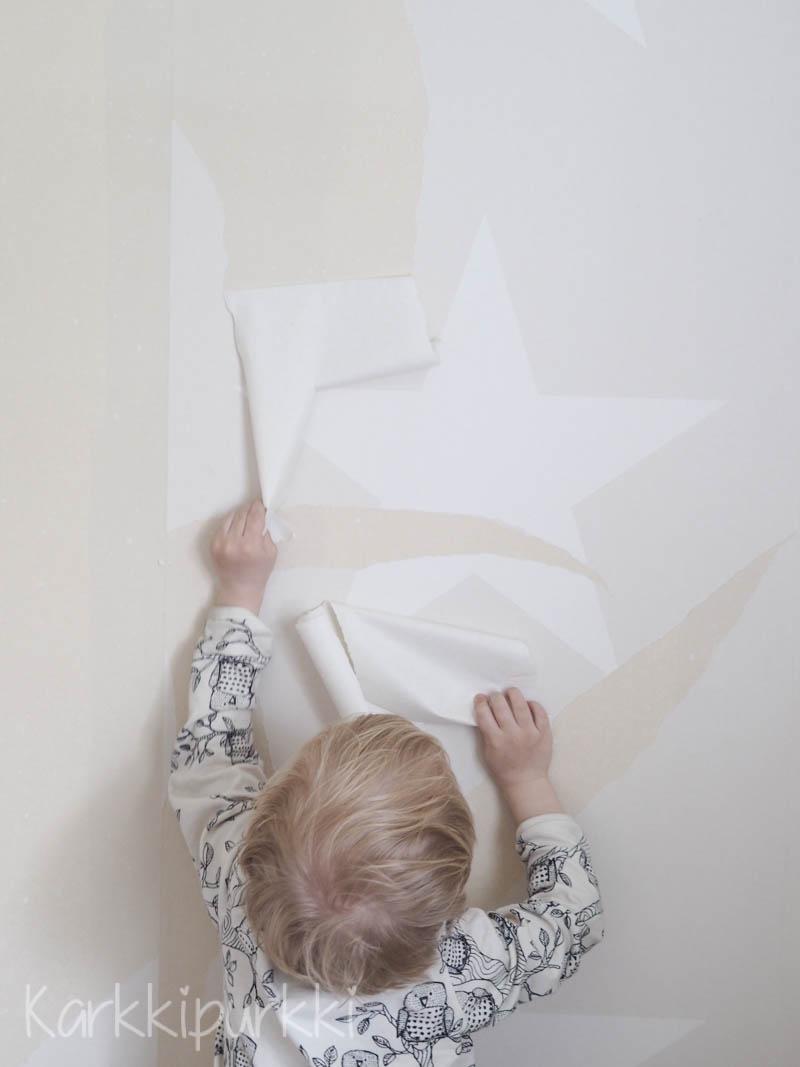 lastenhuone blogi