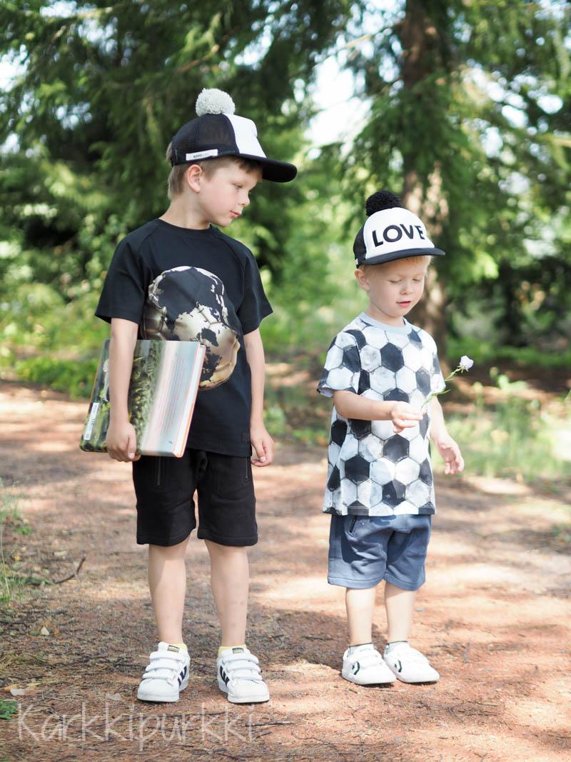 molo kids sovituskuvia