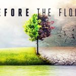 DOKUMENTTISUOSITUS: BEFORE THE FLOOD