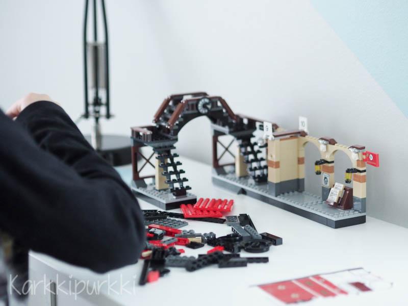 verkkokauppa com lego