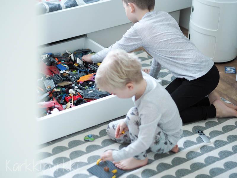 lastenvaatteet blogi