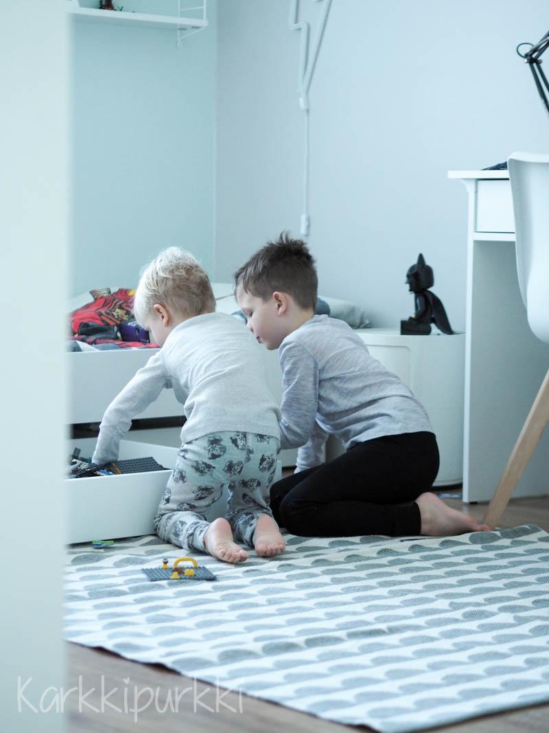 lindex alekoodi lastenvaatteet