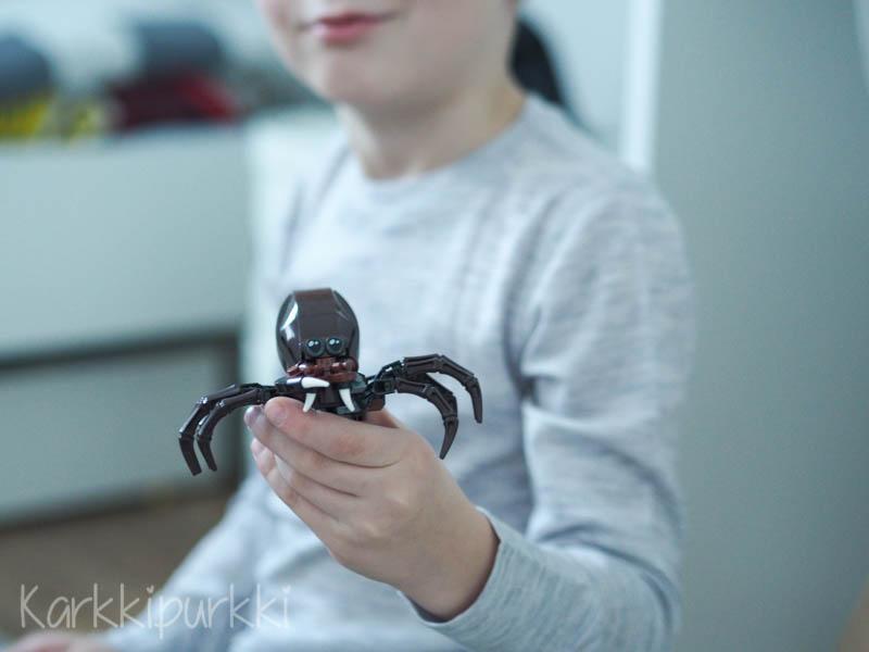 lindex lastenvaatteet