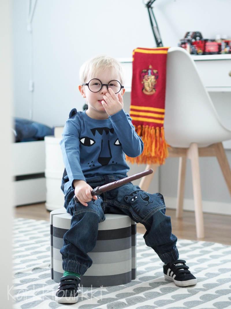 lindex lastenvaatteet alekoodi